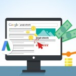 5 Google AdWords Tips to build successful PPC Campaigns