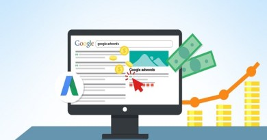 5 Simple Google Adwords Tips to make successful PPC Campaigns