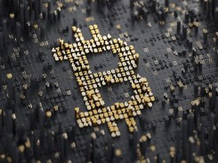 Bitcoin: Everything you should know about an honest currency