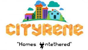 Cityrene