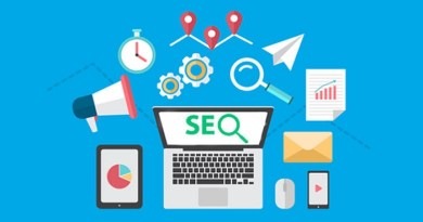 4 best SEO tools will help Startups to grow in 2018