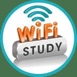 wifistudy