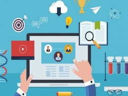 10 Amazing Content Marketing tips every Digital Marketer needs to know