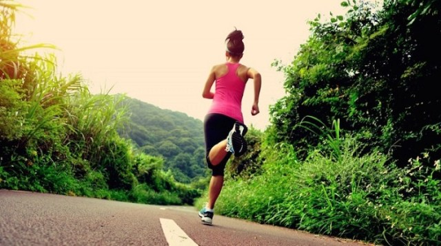 How to exercise with the health benefits and quick results