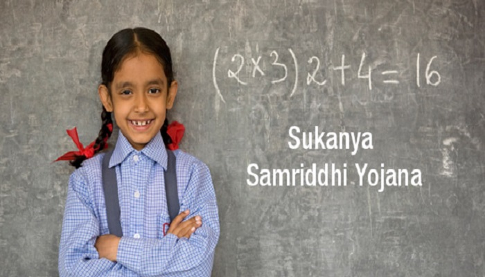 You can now deposit a minimum of Rs 250 yearly in Sukanya Samriddhi Yojana.
