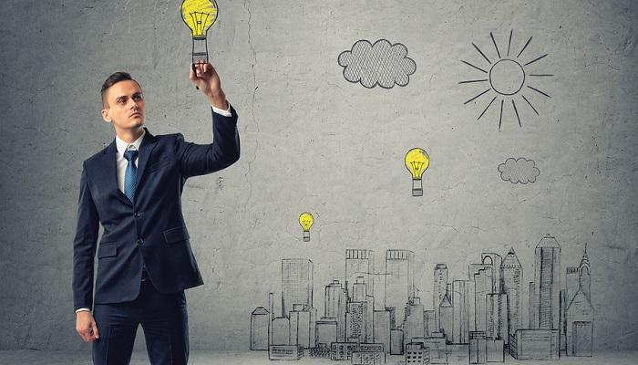 5 Powerful Motivation techniques for Entrepreneurs