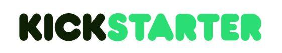 Kickstarter-agrandalo