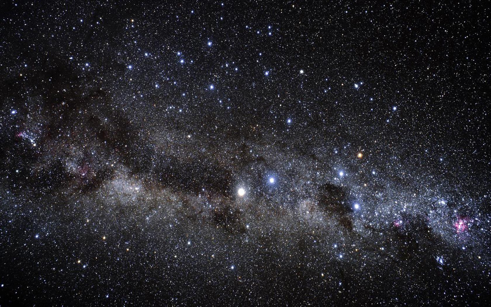 Bilderesultat for space