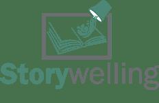 Storywelling logo