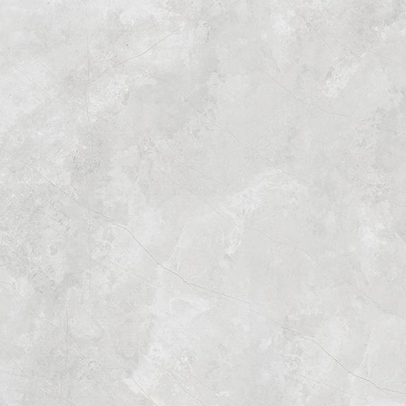porcelain tile lowes 24x24 marble look tile