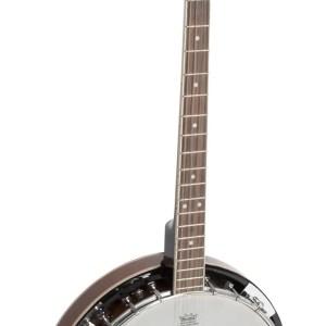 Bryden SBJ424 Banjo