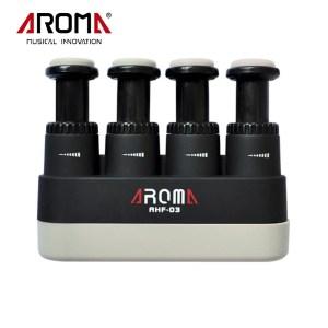 Aroma Hand Exerciser