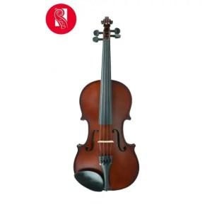 Enrico Student Violin