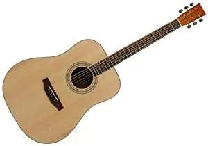 SX Orchestra Acoustic Guitar