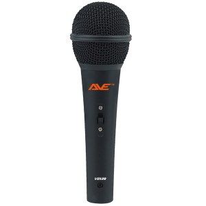 AVE VOX28 Vocal Microphone