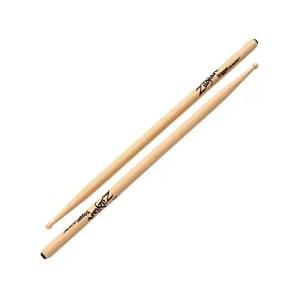 Zildjian Trigger Anti-Vibe Drumsticks