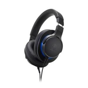 AUDIO TECHNICA MSR7b New Gen Headphones
