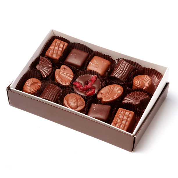 Box Of Chocolates Pictures To Pin On Pinterest ThePinsta