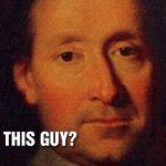 NEW NETHERLAND NOW: A Forgotten American Founding Father: Adriaan Van Der Donck (3/4)