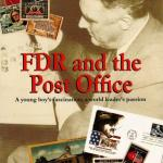 FDR AND THE POST OFFICE