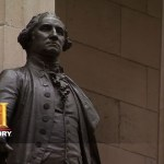 HISTORY CHANNEL: Hidden History: Wall Street