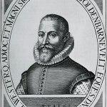 Johan Vanoldenbarnevelt