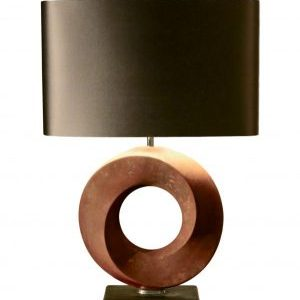 Stout Verlichting Collectie Colors 100-565-TRU