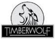 Timberwolf Stove Parts