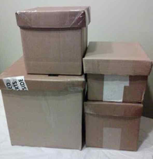 diy-storage-box-with-lid4