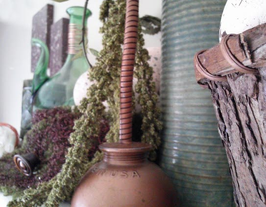 spring-decorating-copper-green
