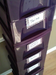 stackable-plastic-storage--drawers