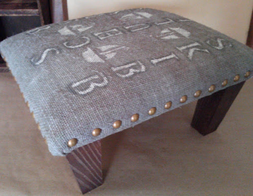 West-Cork-nail-head-stool