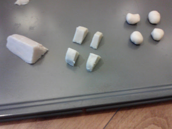 slice-wedge-into-pieces