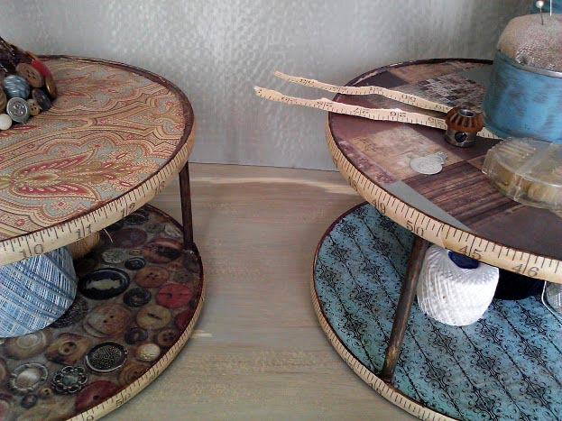 sewing-room-lazy-susan-pair1