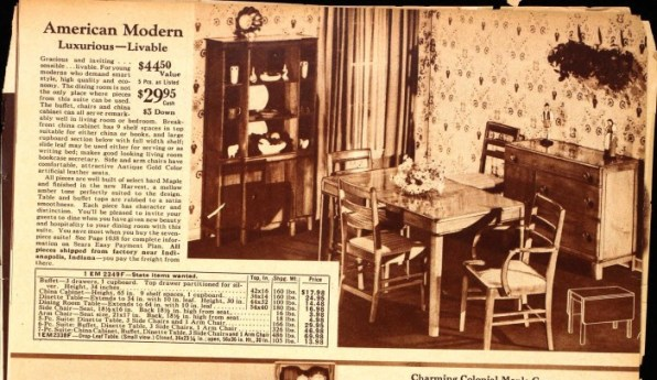 Sears-and-Roebuck-buffet-2349-1941