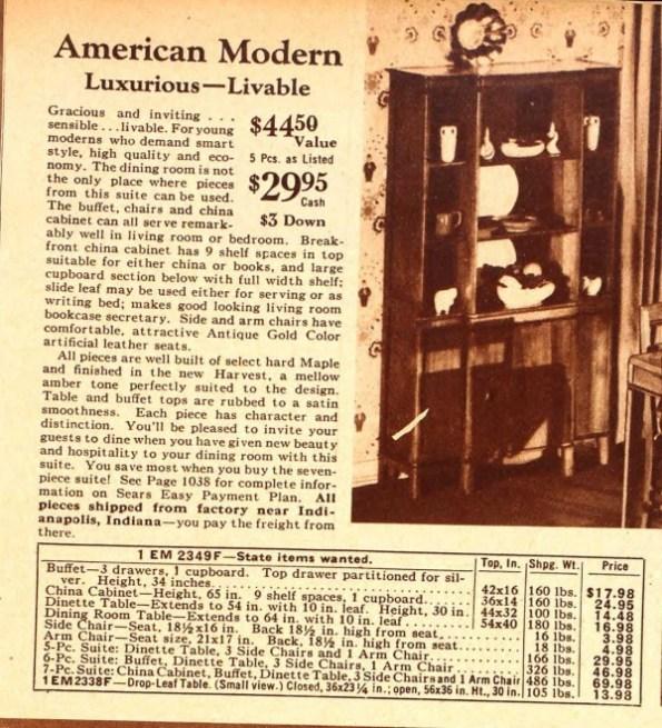 Sears-and-Roebuck
