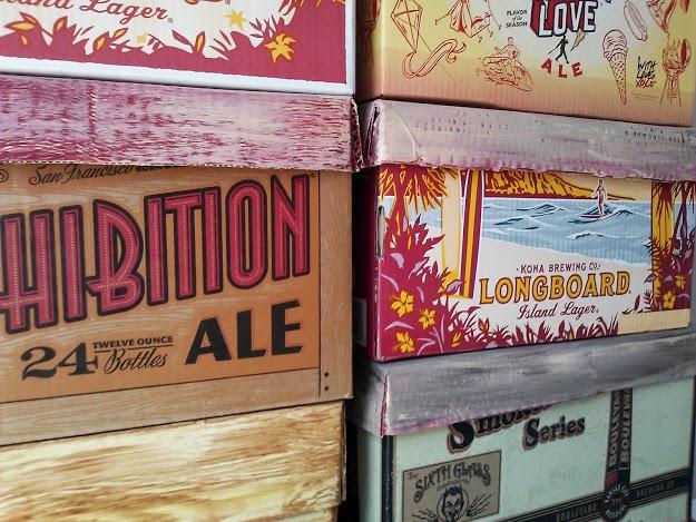 storage-beer-box-with-lid-stowandtellu