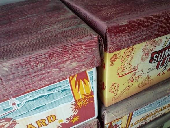 storage-beer-box-with-lids-at-stowandtellu