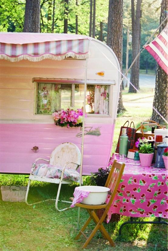 tumblr_GirlyMe-Pink Luv
