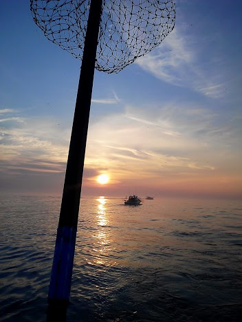 sunrise-charter-fishing-StowandTellU