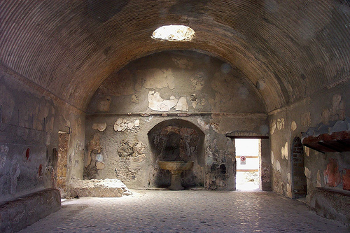 Roman_bath_house