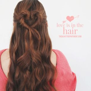 beauty-department-twist-heart
