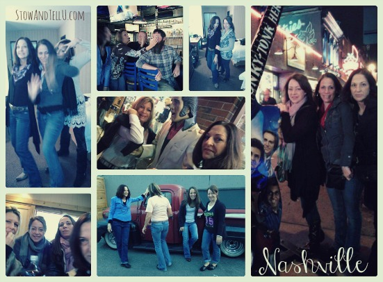 Nashville-groovin-2014-StowandTellU.com