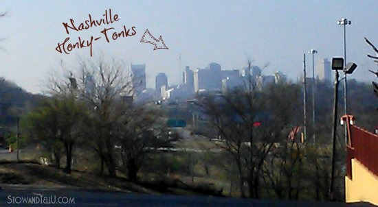 nashville-skyline-honky-tonks