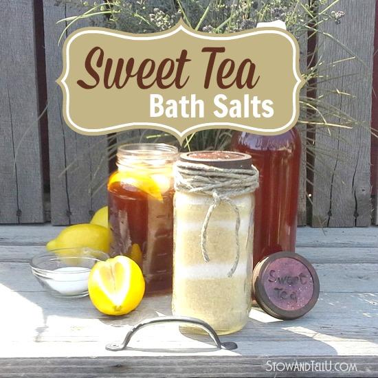 diy-homemade-sweet-tea-bath-salts