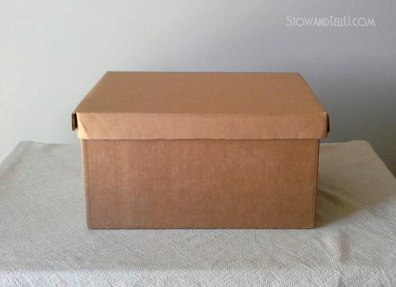 diy-card-board-storgae-box-with-lid