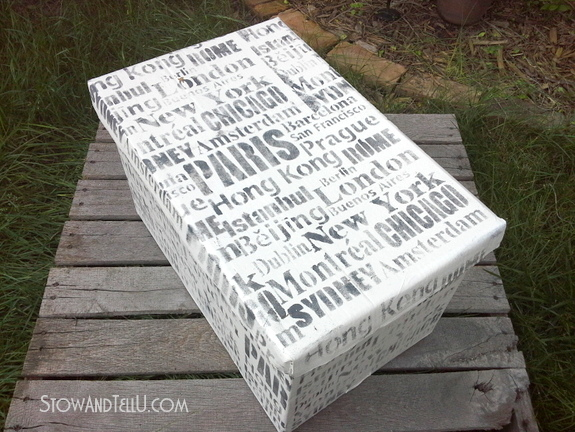 diy-stenciled-storage-box-with-lid