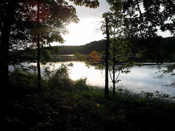 hematite-lake-dusk