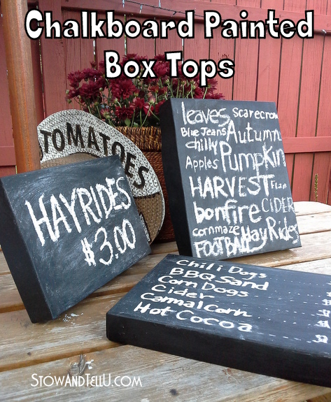 chalkboard-painted-box-tops