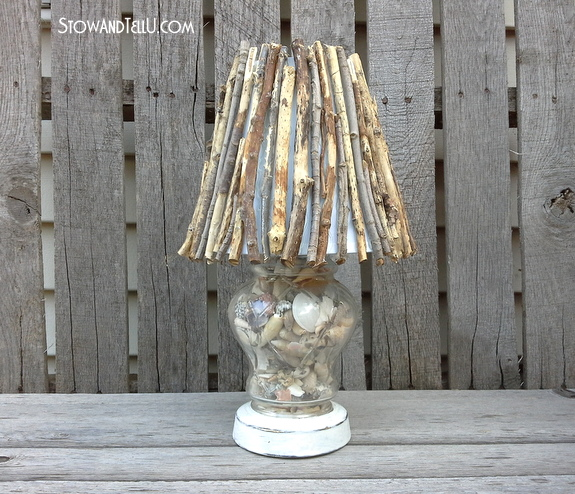 diy-twig-lamp-shade-beach-coastal-decor-www.stowandtellu.com